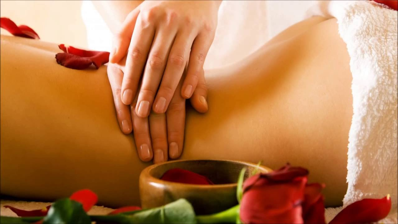 couples tantra massage retreat